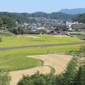 Photos: 田園風景_0468