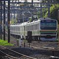 210419_茅ヶ崎・中島_東海道電車_J210419AG8188_MZD300P_PCL18_X10As