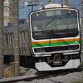 210419_茅ヶ崎・中島_東海道電車_J210419AG8214_MZD300P_PCL18_X10As