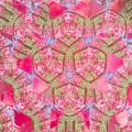 Photos: 210920_茅ヶ崎・芹沢_テレイドスコープ画像<ヒガンバナ>_H210920G2817_MZD17F1.8_teleid-2_CAF+TR_X10As