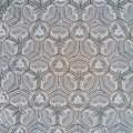 210927_平塚・花菜ガーデン_テレイドスコープ画像<木製ベンチ>_H210927G2976_MZD17F1.8_teleid-2_X10As