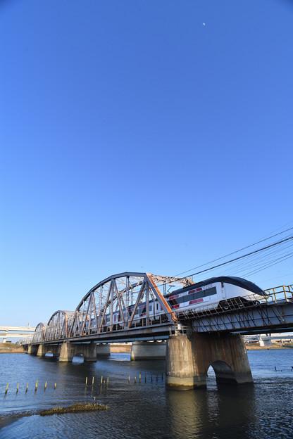 Photos: DSC_3608_00001
