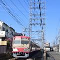 Photos: DSC_3761_00001