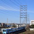 Photos: DSC_3771_00001