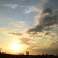 Photos: DSC_9900_00001
