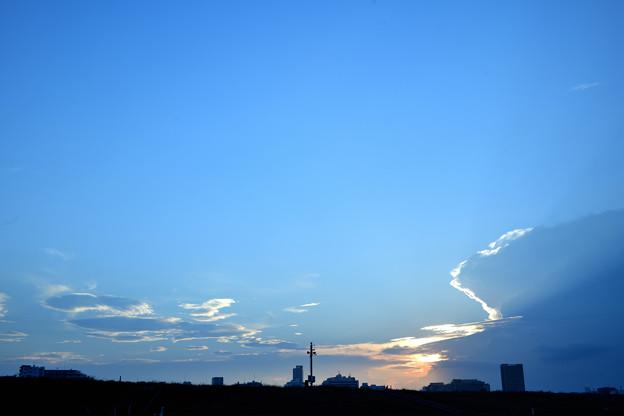Photos: DSC_9909_00001