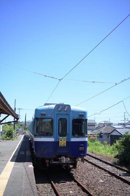 DSC_0022_00001