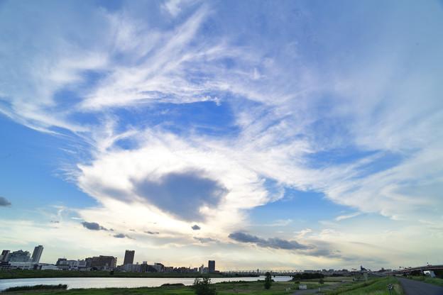 Photos: DSC_0464_00001