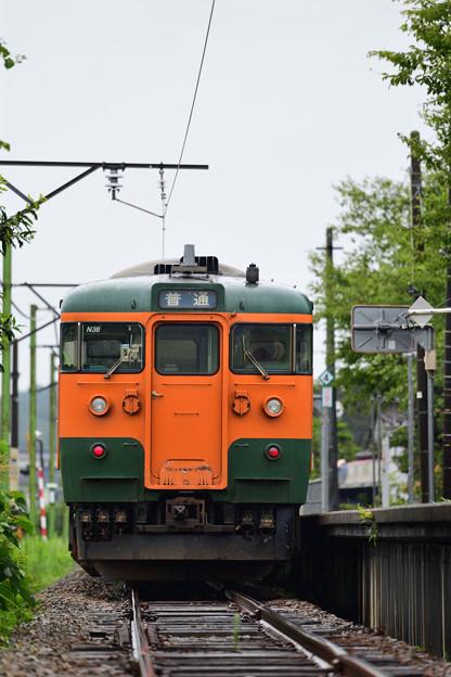 Photos: DSC_1795_00001