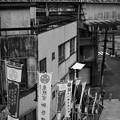 Photos: 宮下銀座