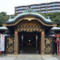 Photos: 東照宮 社殿