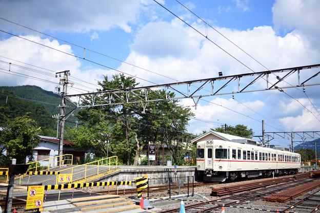 1000型電車