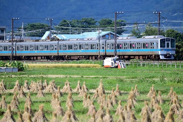 1000形電車