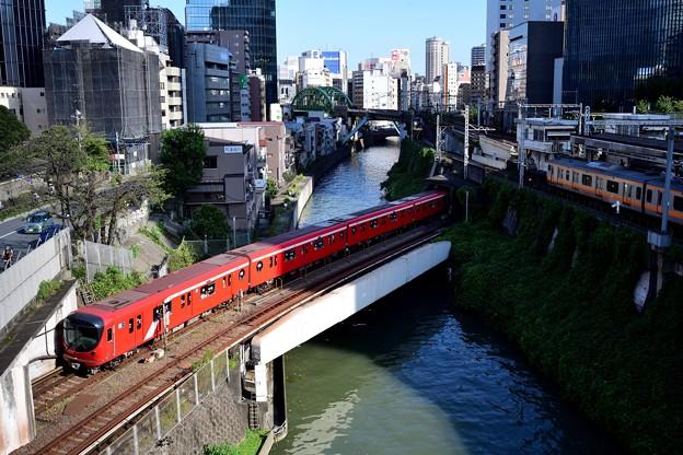 2000系電車