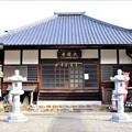 Photos: 大龍寺本堂