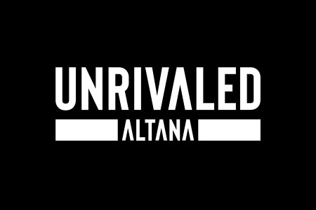 【大会】「UNRIVALED ALTANA」出場選手募集中