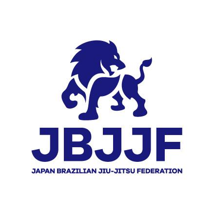 JBJJF_logo02