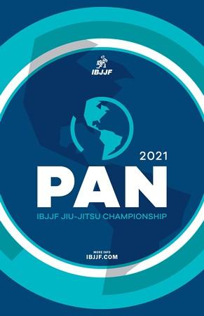 pan2021