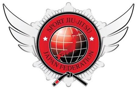 sjjjf_logo
