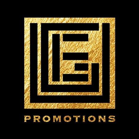 eugpromotions