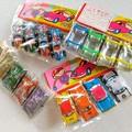 駄菓子屋さん向けのブリキのおもちゃ