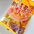 Photos: 駄菓子屋さんのカレー