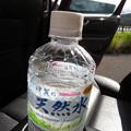 Photos: 伊賀の水