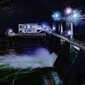 Photos: 黒渕ダム 中景