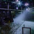 Photos: 黒渕ダム 近景