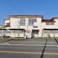 Photos: 尾奈駅