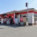 Photos: 気賀駅