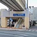 遠州病院駅