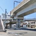 Photos: 曳馬駅