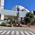 Photos: 新浜松駅