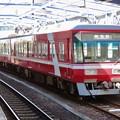 Photos: 遠州鉄道1000形