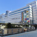 Photos: 浜松駅