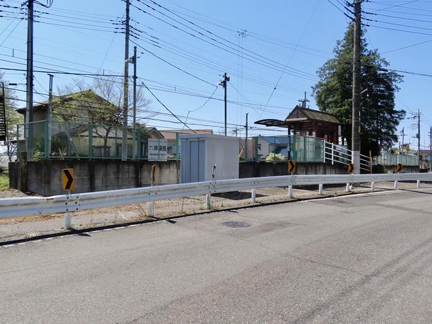 富士山下駅