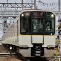 Photos: 近鉄5820系