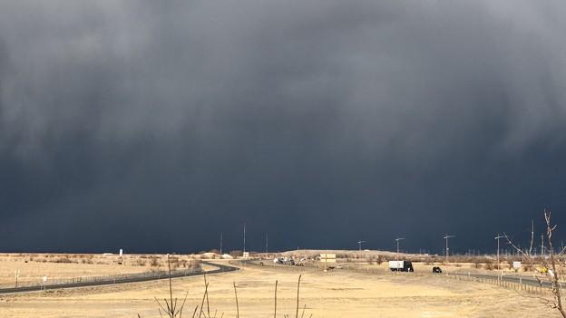 Winter Storm Warning2   1-18-2021