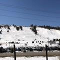 Photos: Summit Park
