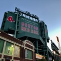 Photos: Home of The Boston Red Sox