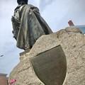 Roger Conant ... The First Settler of Salem 1626