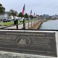 The Fishermen's Memorial