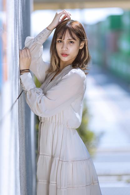 佐藤莉依_20210221-17