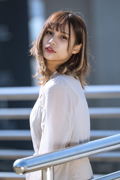 佐藤莉依_20210221-5