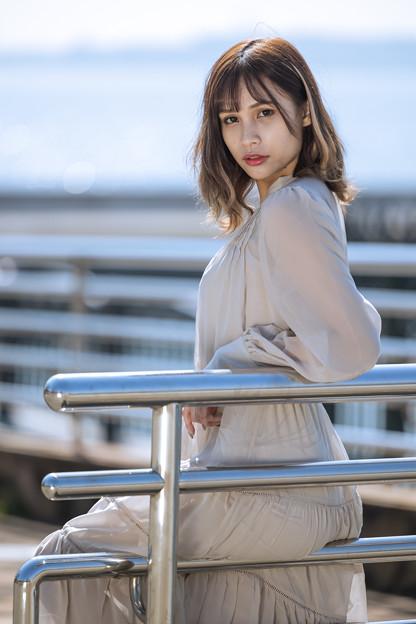 佐藤莉依_20210221-6