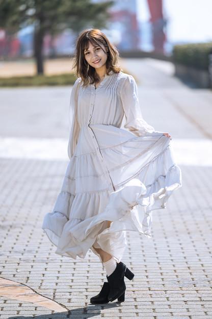 佐藤莉依_20210221-8