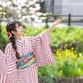 紫ノ宮ななみ_20210403-7