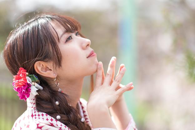 紫ノ宮ななみ_20210403-28