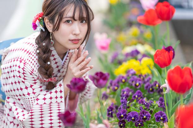 紫ノ宮ななみ_20210403-30